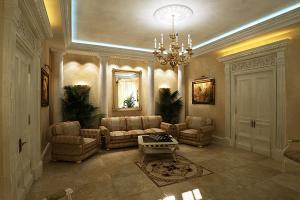 luxury-home-topdom-pr4-3