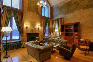 luxury-home-topdom-pr6