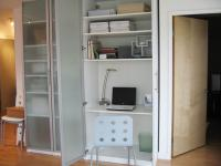 mini-home-office-armoire2-1