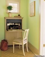 mini-home-office-armoire4