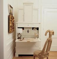 mini-home-office-armoire5