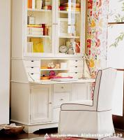 mini-home-office-armoire6