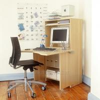 mini-home-office-armoire7
