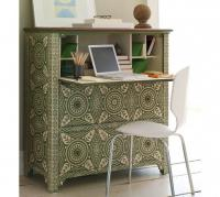 mini-home-office-armoire9