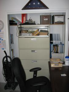 mini-home-office-before2