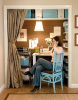 mini-home-office-creative-nook2