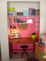 mini-home-office-creative-nook3