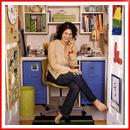 mini-home-office-in-closet02