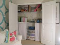 mini-home-office-in-closet11
