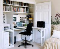 mini-home-office-in-closet12