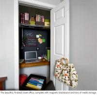 mini-home-office-in-closet9