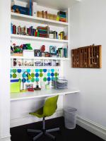 mini-home-office-nook-between-wall10