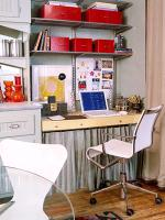 mini-home-office-nook-between-wall11