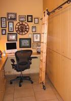 mini-home-office-nook-between-wall4