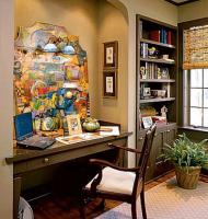 mini-home-office-nook-between-wall5