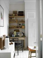 mini-home-office-nook-between-wall6