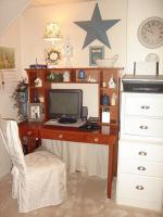 mini-home-office-nook-corner1-2
