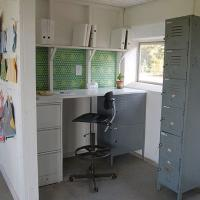 mini-home-office-nook-corner2