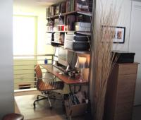 mini-home-office-nook-corner4