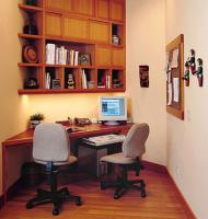 mini-home-office-nook-corner7