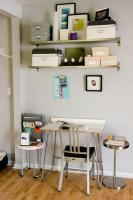 mini-home-office-nook-corner9