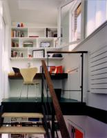 mini-home-office-nook-near-stair4