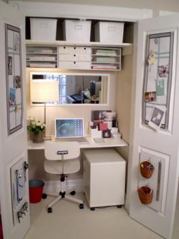 mini-home-office-story3-1