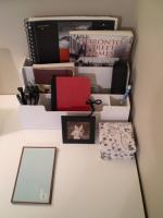 mini-home-office-story3-3