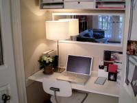 mini-home-office-story3-6