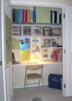 mini-home-office-story4-1