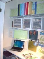 mini-home-office-story4-2