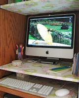 mini-home-office-story5-4