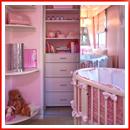 nursery-color-ideas-LC102