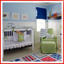 nursery-color-ideas-LC202
