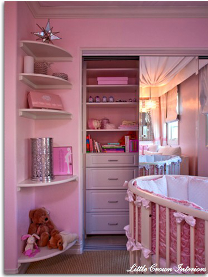 nursery-color-ideas-p1LC1-1