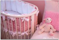 nursery-color-ideas-p1LC1-2