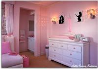 nursery-color-ideas-p1LC1-3