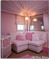 nursery-color-ideas-p1LC1-4