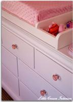 nursery-color-ideas-p1LC1-5