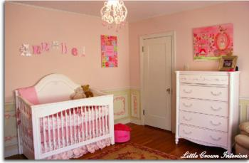 nursery-color-ideas-p1LC2-1