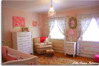 nursery-color-ideas-p1LC2-2