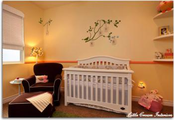 nursery-color-ideas-p1LC3-1