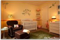 nursery-color-ideas-p1LC3-2