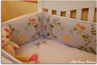 nursery-color-ideas-p1LC3-3