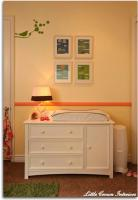 nursery-color-ideas-p1LC3-6