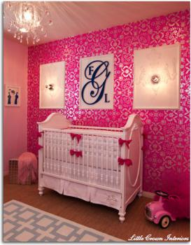 nursery-color-ideas-p1LC4-1