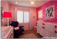 nursery-color-ideas-p1LC4-2