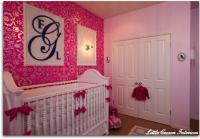 nursery-color-ideas-p1LC4-3