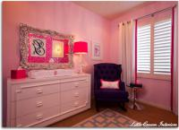 nursery-color-ideas-p1LC4-4