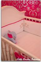 nursery-color-ideas-p1LC4-5